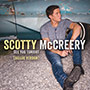 cvr s Scotty McCree See You Tonight Deluxe Version 2013