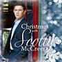 cvr s Scotty McCreery Christmas with Scotty McCreery 2012